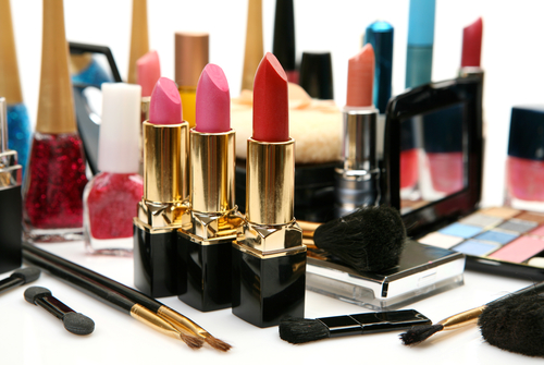 What to Know about Cosmetic Product Label Design