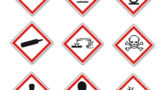 Chemical Labelling Special Considerations