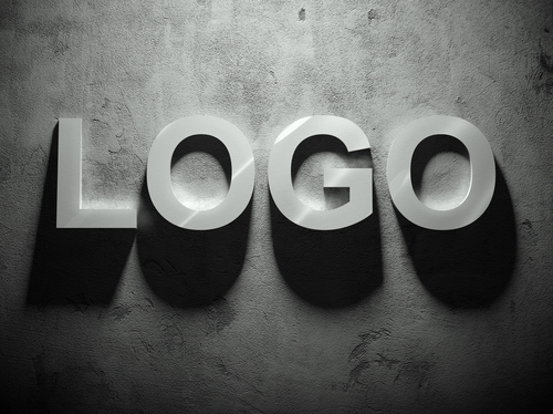 Designing the Perfect Logo for Your Product Label