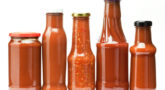 Tips for Creating Sauce Custom Product Labels