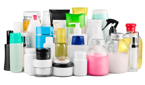 Important Factors in Labeling Cosmetic Products