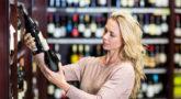 A New Age of Labels: Pressure Sensitive Labels