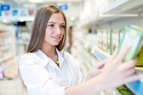 Implementing Millennial Marketing onto Custom Labeling