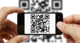 Taking Your Label to the Next Level with a QR Barcode