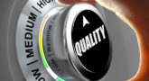 The Characteristics of High Quality Labels
