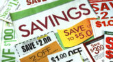 How to Boost Marketing Efforts with Coupon Labels
