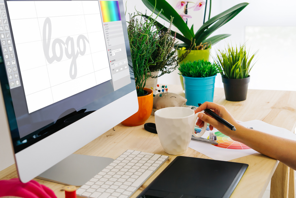 Answering the Common Questions About Logo Design