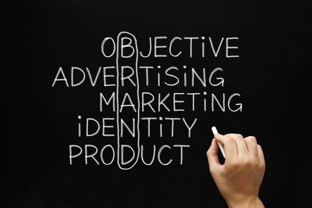 Branding Tips to Implement when Considering Label Design